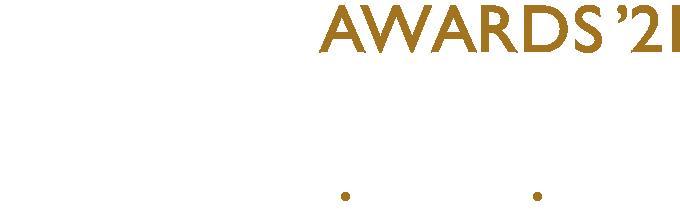 Packaging Awards 2020