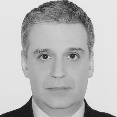 Αχιλλέας Αγγελόπουλος
