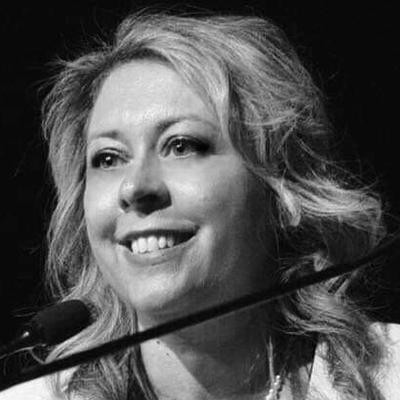 Χριστίνα Πάνου